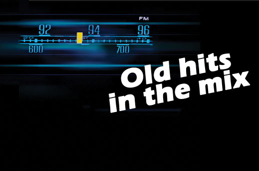 Old-Hits-in-the-mix-v2