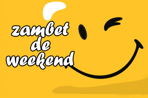 zambet-de-weekend-v2